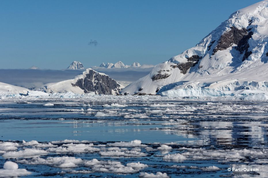 How To Find A Party Hall And Boutique Room antarctique-13-5428
