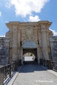 nombres visiteurs lieu touristique a cuba