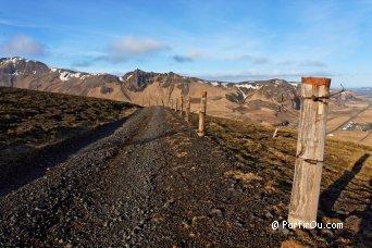 islande-09-1666.jpg