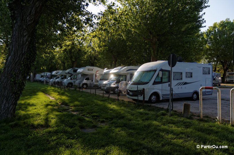 Forum Voyage En Italie Du Nord En Camping Car