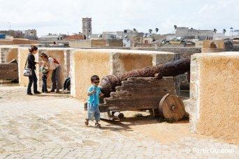 Site rencontre gratuite maroc